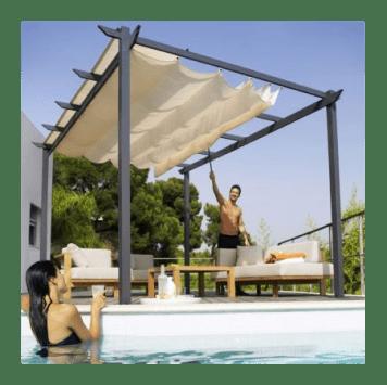 tonnelle-terrasse-jardin-outdoor-decoration (3)