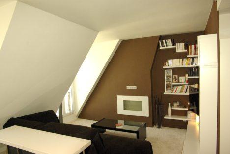 appartement-avant-apre-decoration (1)