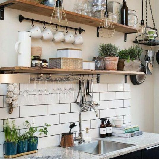 cuisine-accessoire-etagere-pot-ustensile-ceramique-artisanat-jessica-venancio (1)