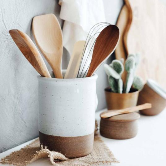 cuisine-accessoire-rangement-pot-ustensile-ceramique-artisanat-jessica-venancio (2)
