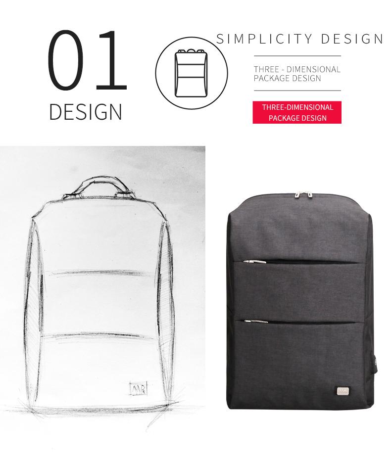 design ergonomique