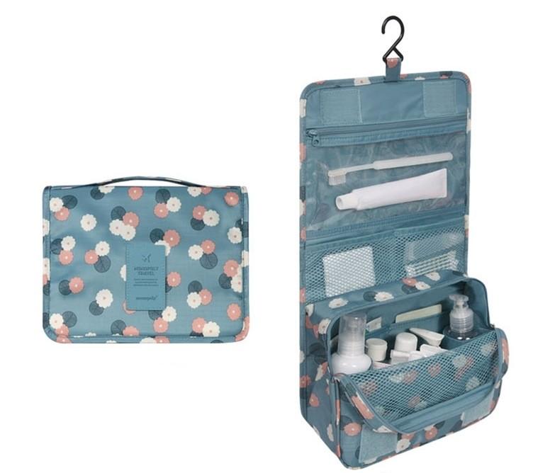 sac pour sanitaire accrochable