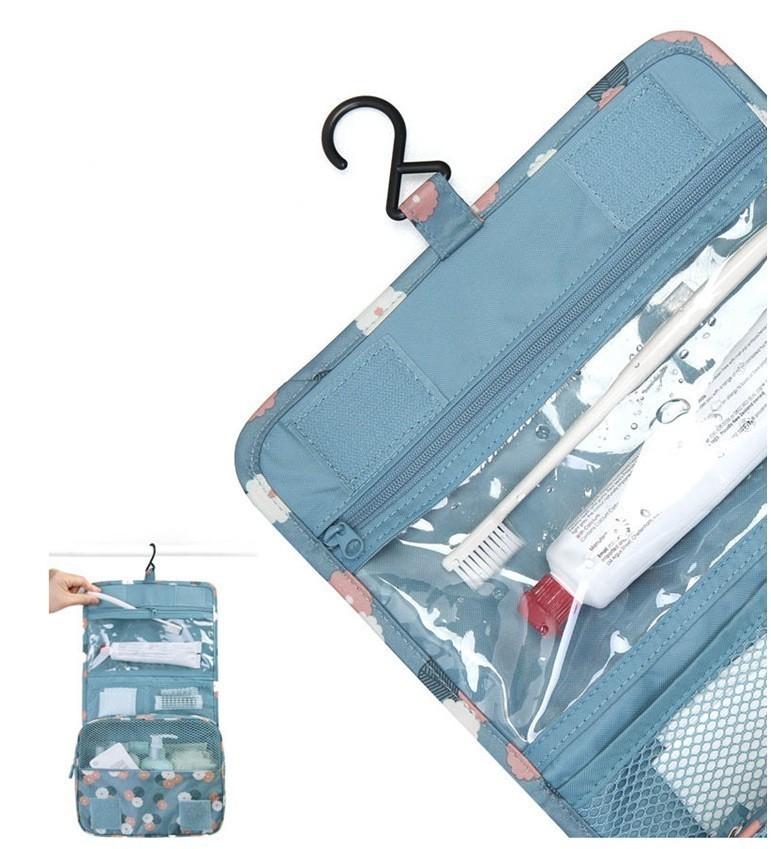 sac accrochable pour sanitaire