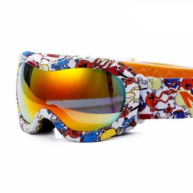 lunettes enfants
