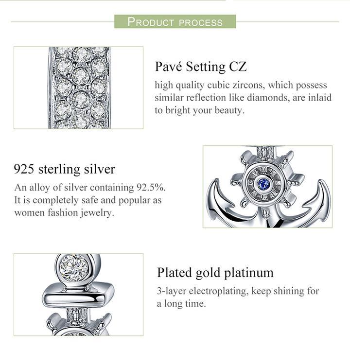 description du bijoux