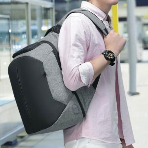 sac oxford professionnel