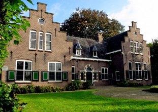 Kulturhus-voorzijde-gebouw-