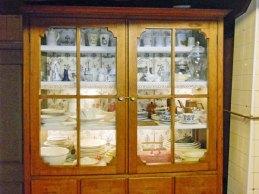 33-471-Keuken-in keukenkast-3 objecten in combi.