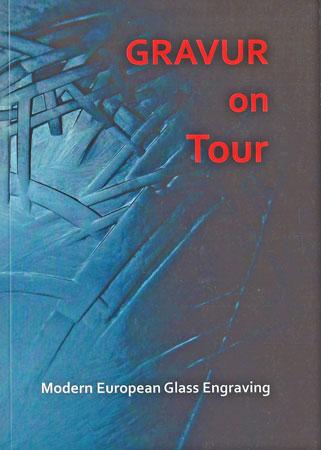 aa-Voorblad-Gravur-on-Tour