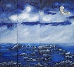 Zee-van-Tijd