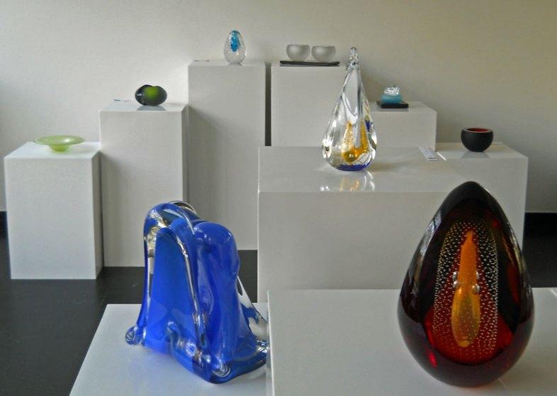 Galerie-nieuw
