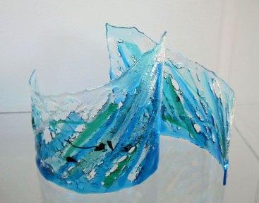 2-delig-Aqua-950