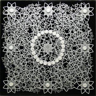 Vierkant-Zwischen-zwei-Acry