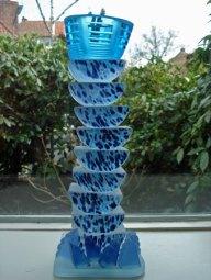 Liana-blue-390