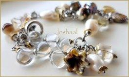 Inshaal