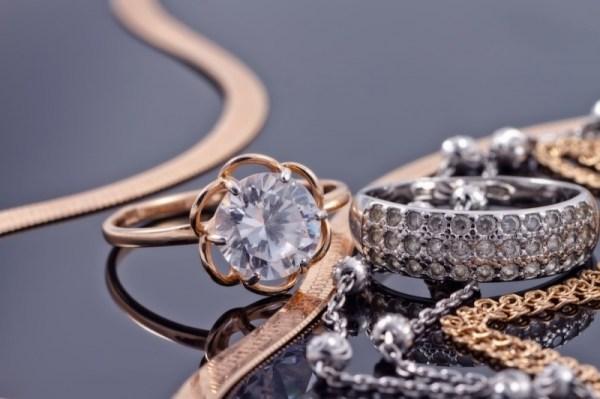 Where to Get Custom Jewellery in Calgary   Avenue Calgary