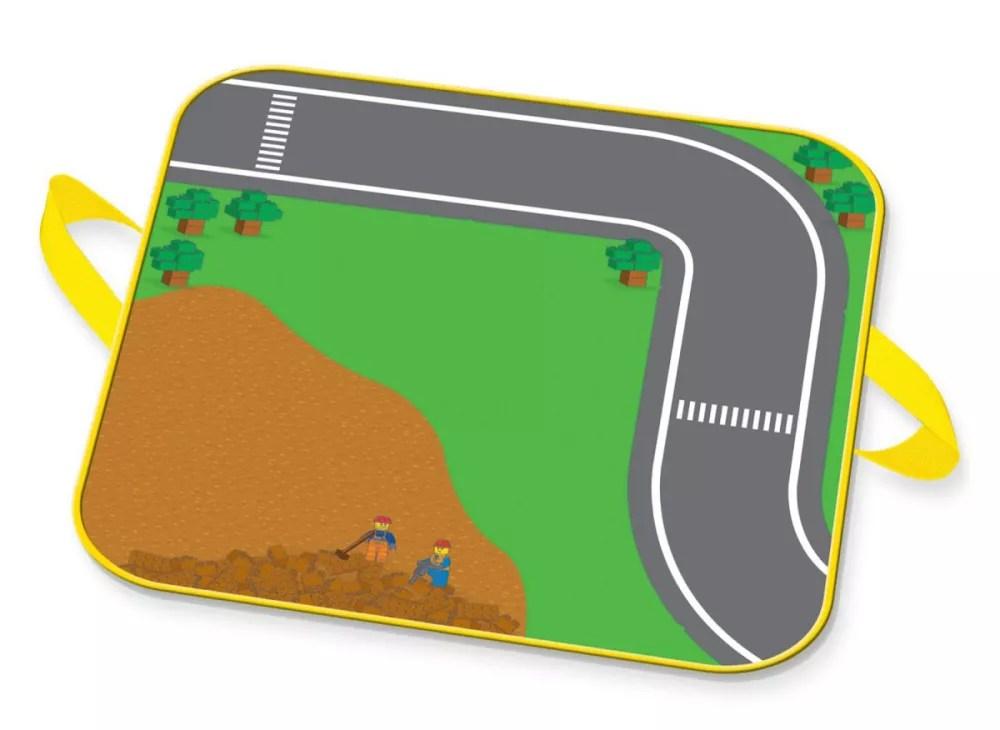 https www avenuedelabrique com rangement lego a1354xx city zipbin sac de rangement et tapis de jeu p2120