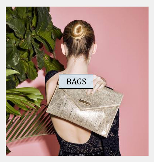 bags-SS17