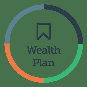 wealthplan