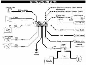 Diagram 2004 Chevy Aveo Door Catalog Auto Parts Catalog And Diagram