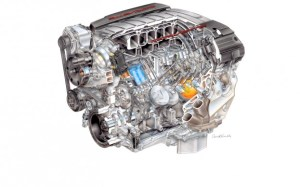 2014-Chevrolet-Corvette-6.2L-LT1-engine-623x389