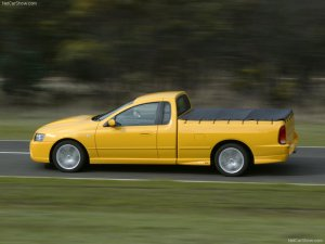 Ford-BF_Falcon_XR8_Ute