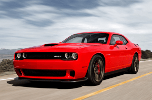 001-2015-dodge-challenger-srt-hellcat_628opt