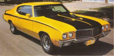 1970-buick-gsx-1
