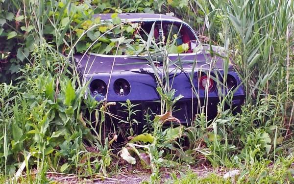 Upstate-Corvette-Graveyard-600x375