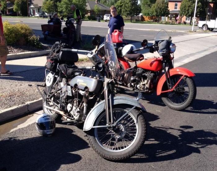 stolenbikes_02