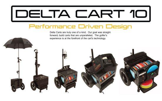 delta-page-1_1024x1024