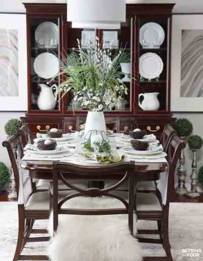 dining-room-decorating-ideas-1