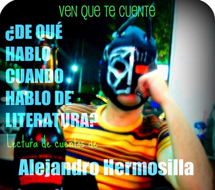 alejandro_hermosilla_venquetecuente2011