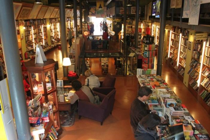 libreria-altair-barcelona