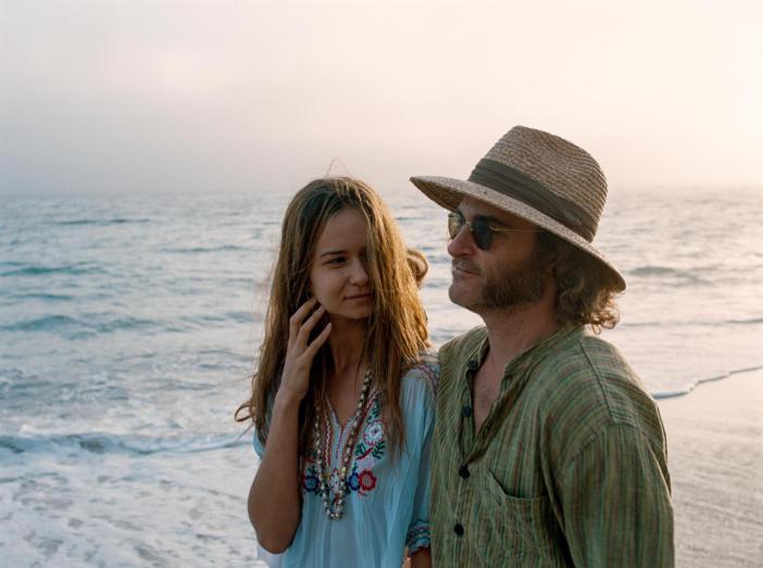 el_sue-o_hippie_de_thomas_pynchon-destacado