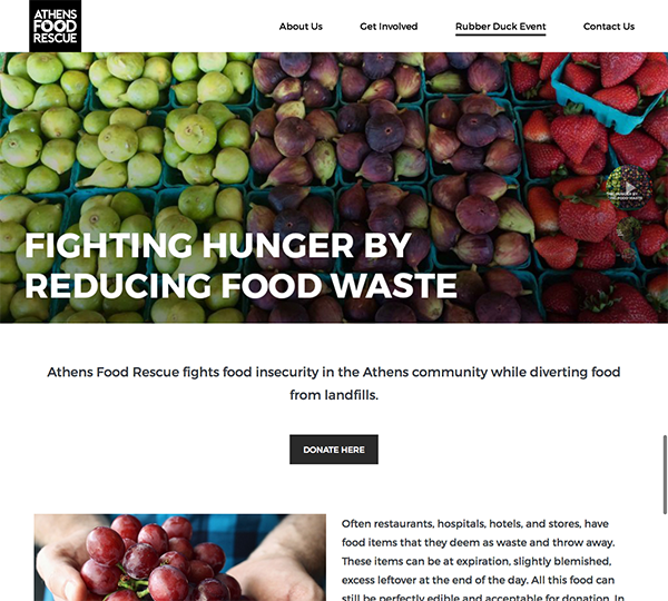 Athens_Food_Rescue_600x540