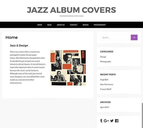 Jazz_Album_Covers_600x540