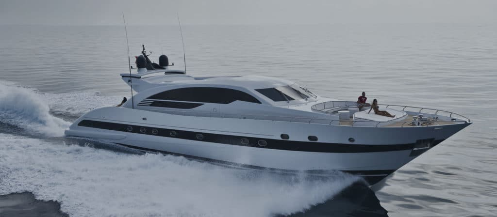 San Diego Yacht Rental Services San Diego Limo Service