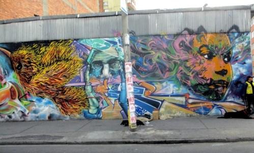 bogota graffiti 2 (Small)