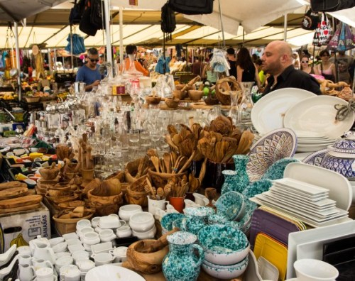 campo de fiori olive wood and housewares
