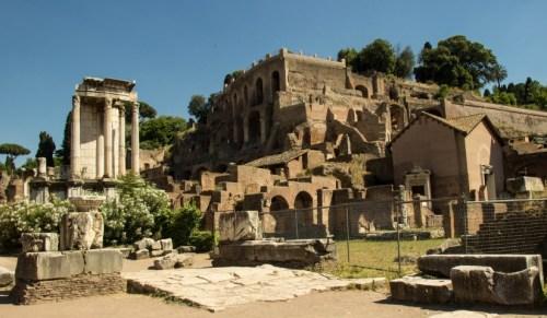roman forum 3