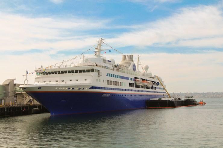 semester at sea mv explorer ship