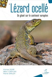 ouvrage_le_lezard_ocelle_-_un_geant_sur_le_continent_europeen_2015