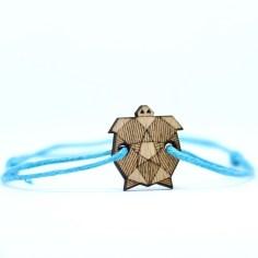 Bracelet Treez Tortue web