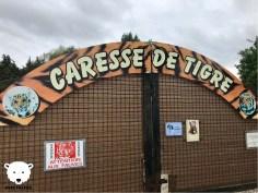 caressedetigre-portail