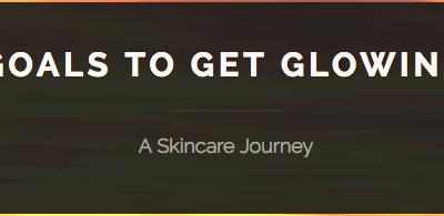 Essential Radiance Serum Reviewed: Goals to Get Glowing