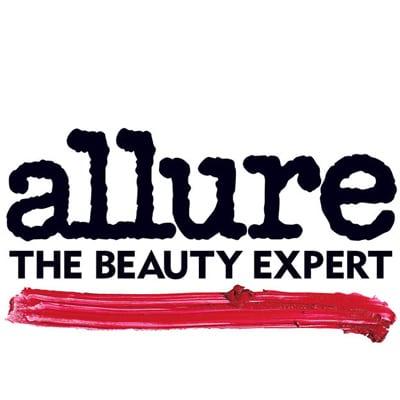 Allure beauty expert aveseena