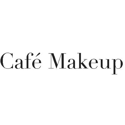 cafe makeup reviews aveseena
