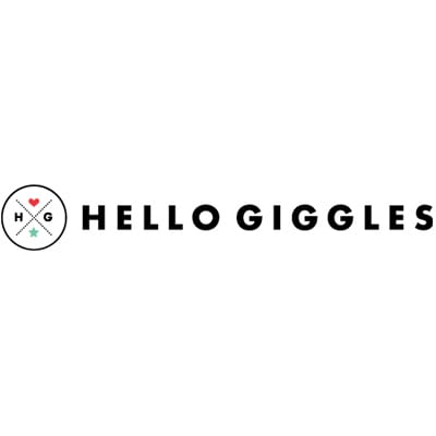hellogiggles