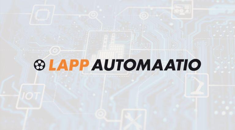 Case Lapp Automaatio: IoTKey® -järjestelmä nojaa Microsoftin Azure IoT-teknologiaan